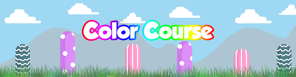 Color Course