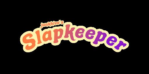 Slapkeeper
