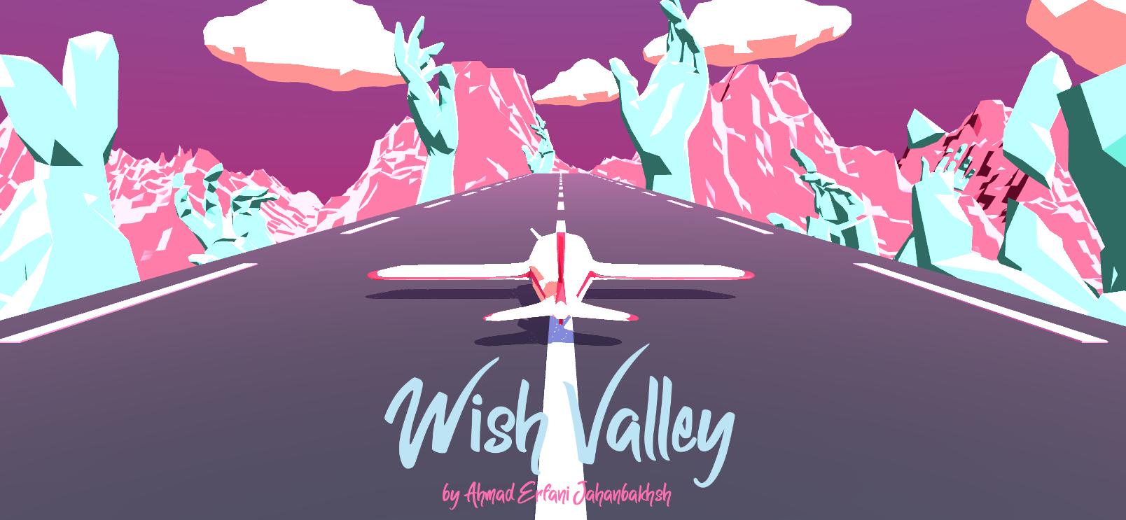 Wish Valley