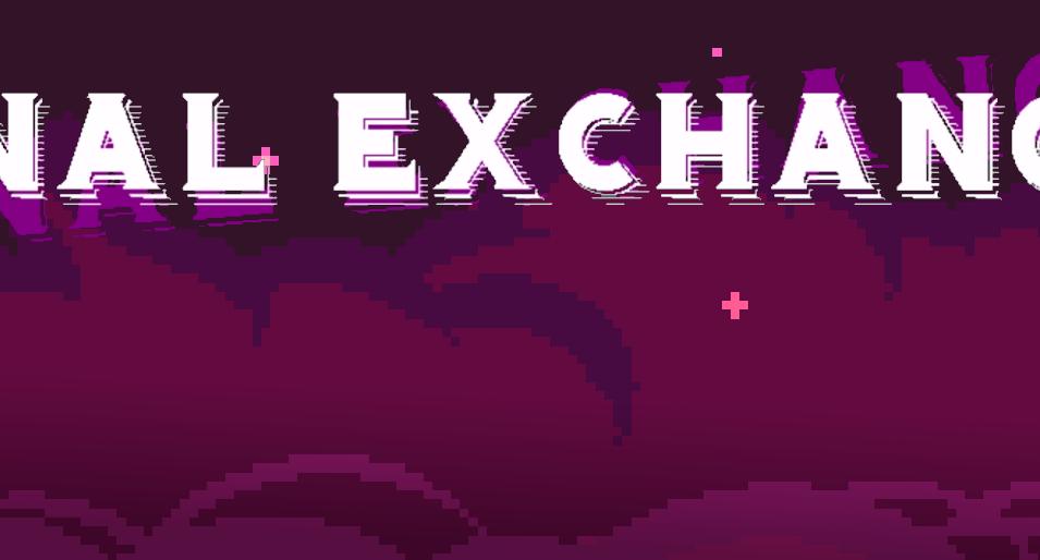 Final Exchange