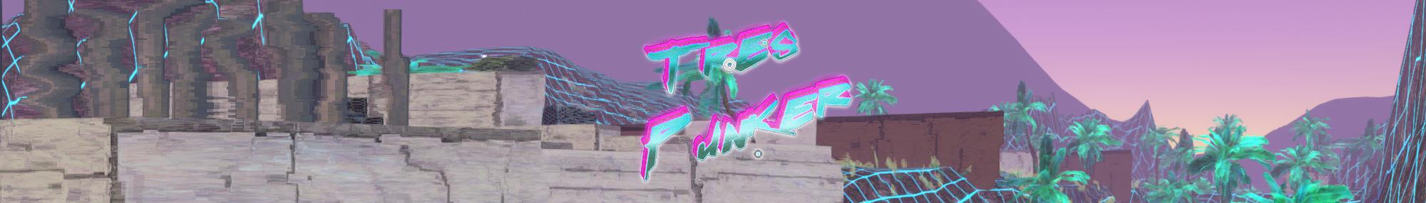 TresPunker