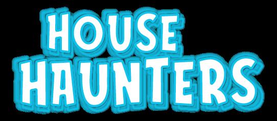 House Haunters