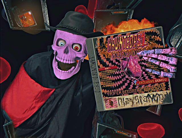 hauntedps1.itch.io