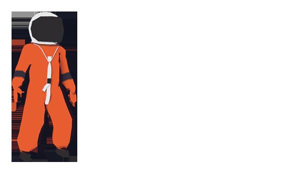 Endless Engine