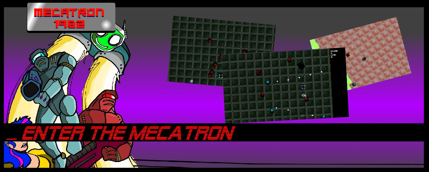 MECATRON1982