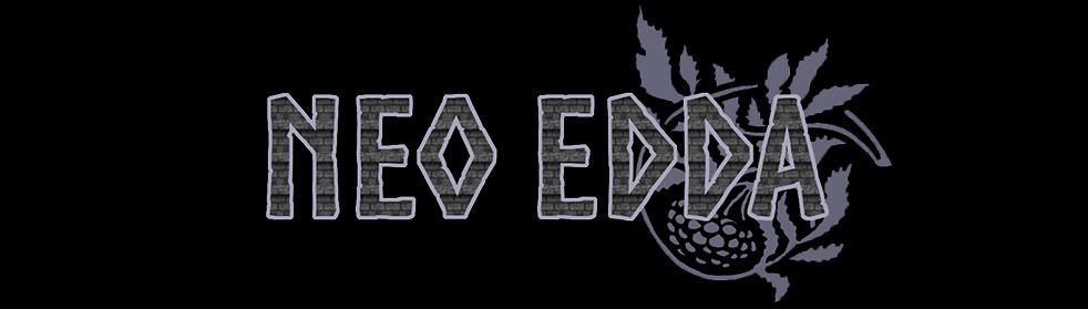 Neo Edda