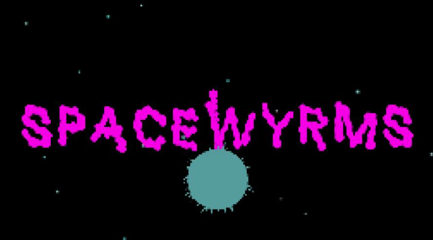 SPACEWYRMS