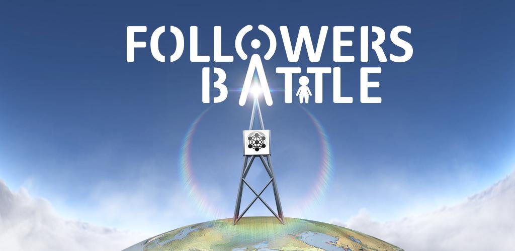 Follower Battle