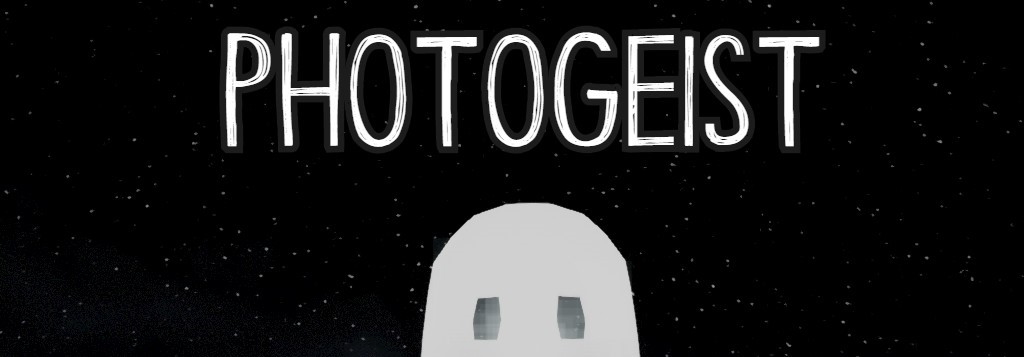 Photogeist