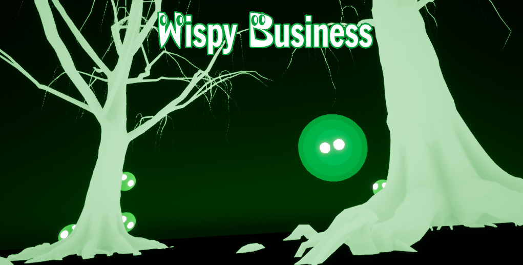 Wispy Business