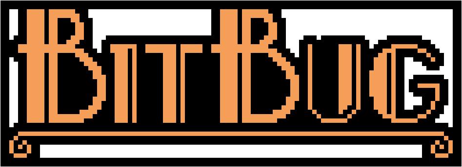 BitBug