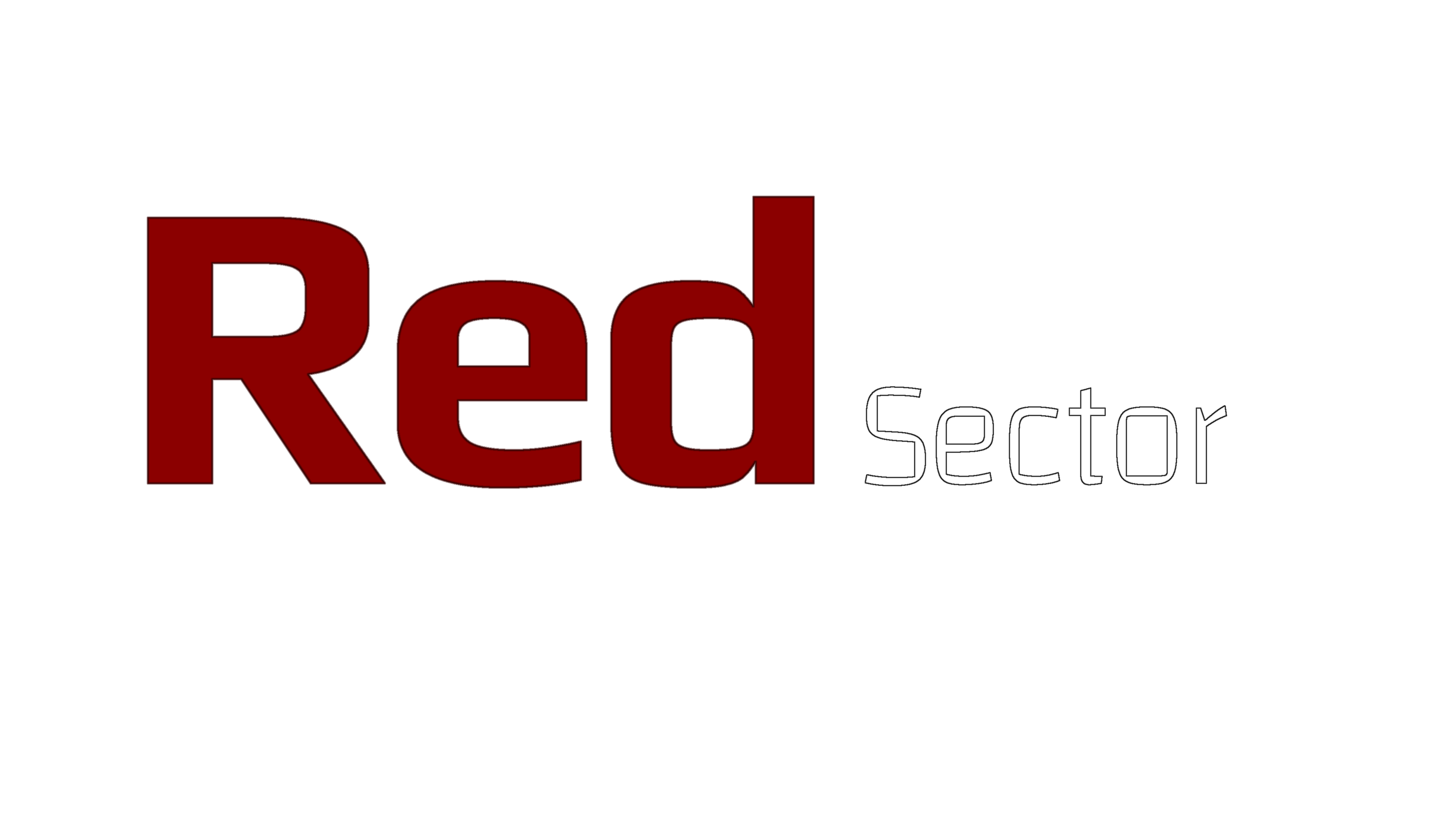 Red Sector