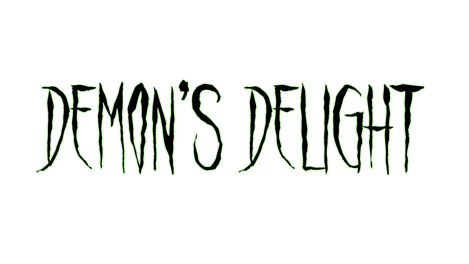 Demon's Delight