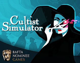 Cultist Simulator [$19.99] [Role Playing] [Windows] [macOS] [Linux]