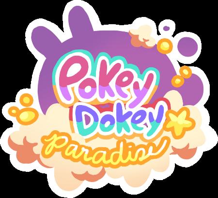Pokey Dokey Paradise