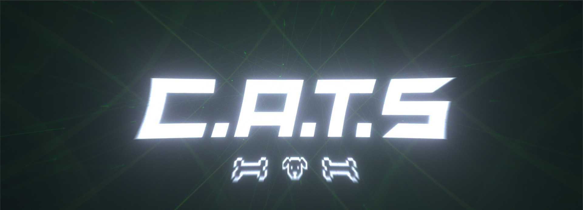 C.A.T.S. (Carefully Attempting not To Screw up)