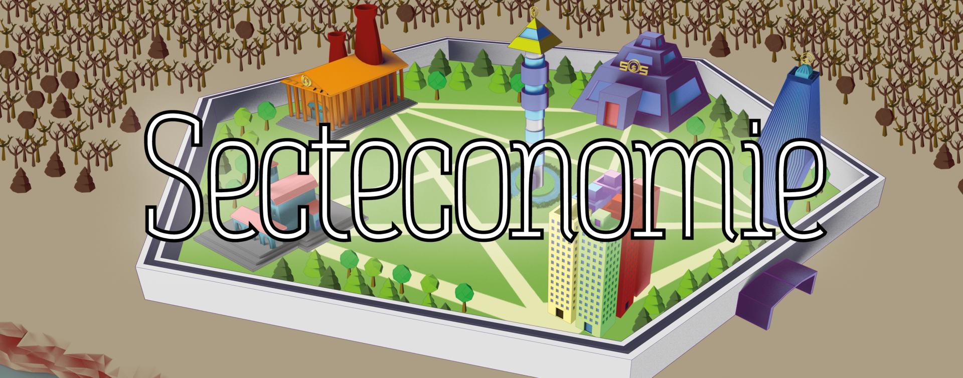 Secteconomie