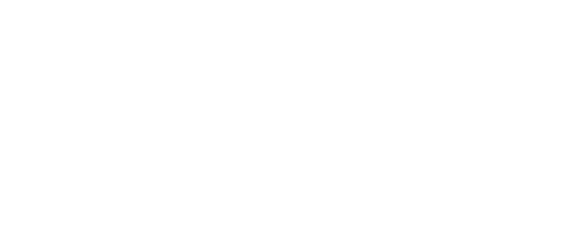 Super Space Club