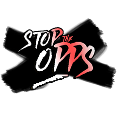 Stop The Opps