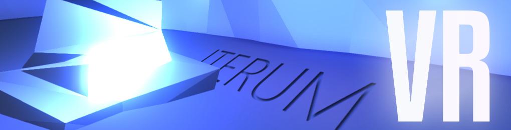 Iterum VR