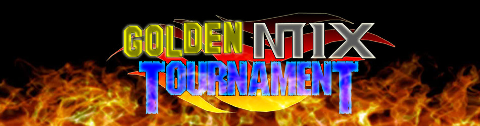 Golden Mix Tournament