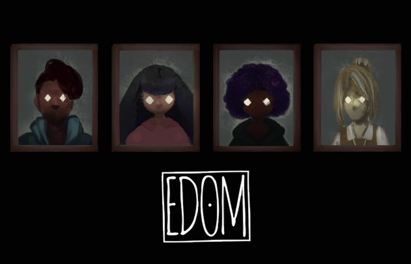Edom (Demo)