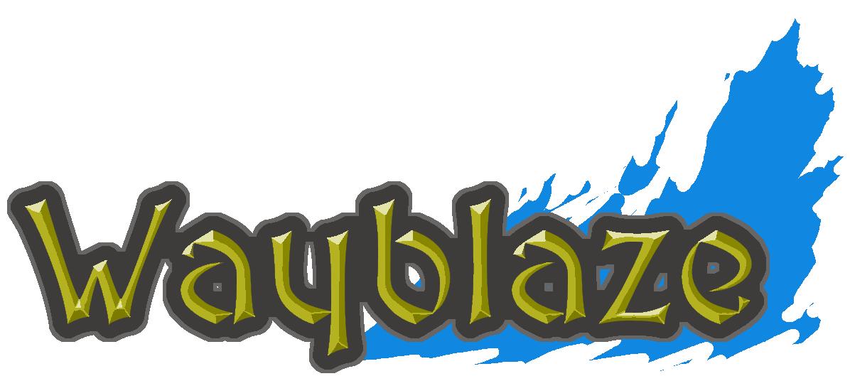 Wayblaze