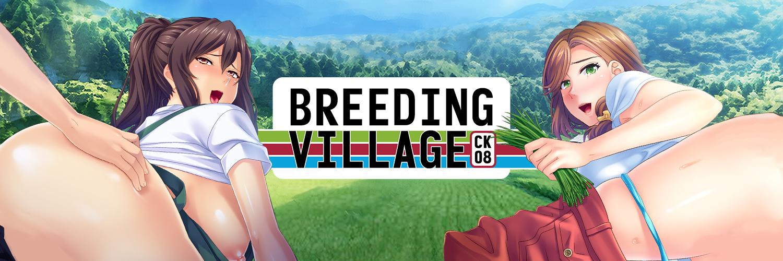 Breeding Village (Android Version)