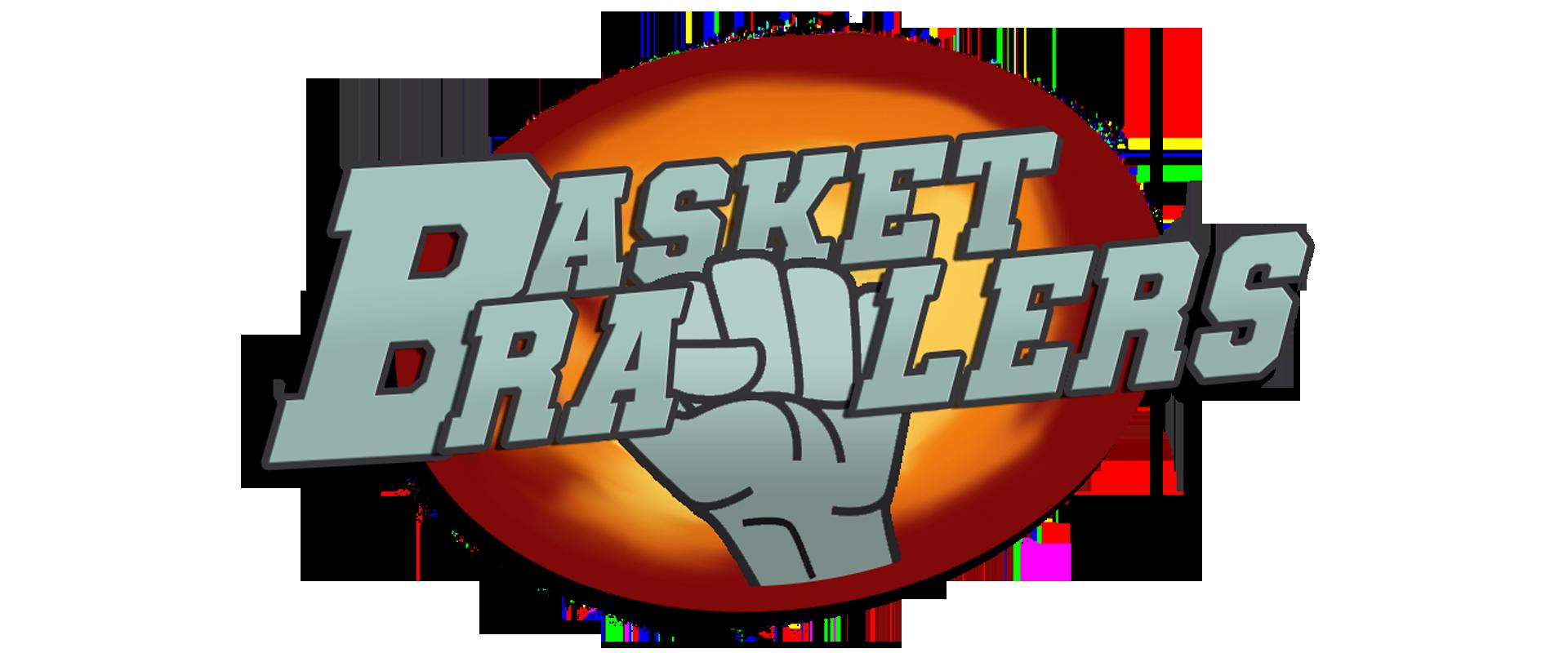 BasketBrawlers