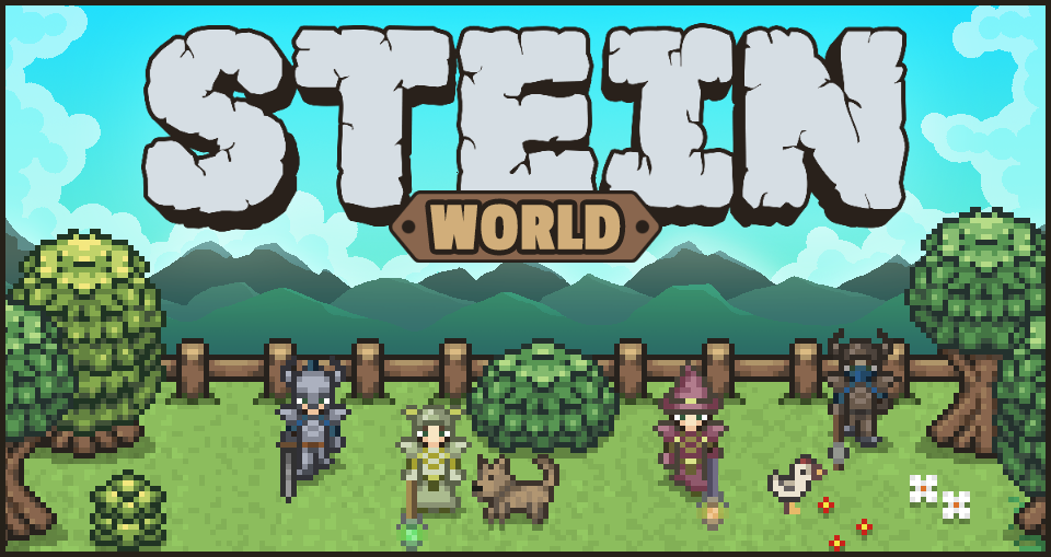 stein.world