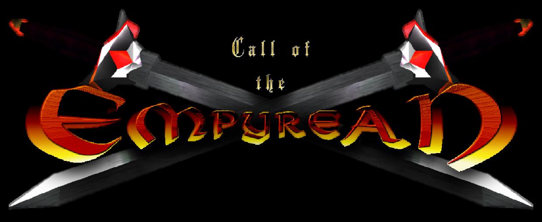 Call of the Empyrean