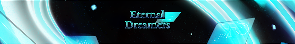 Eternal Dreamers