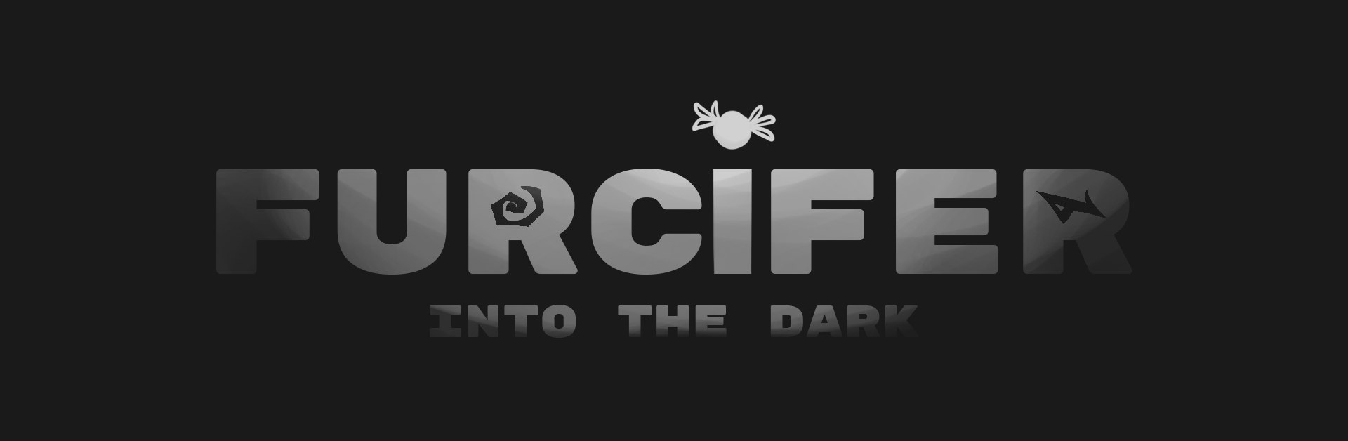 Furcifer Into the Dark