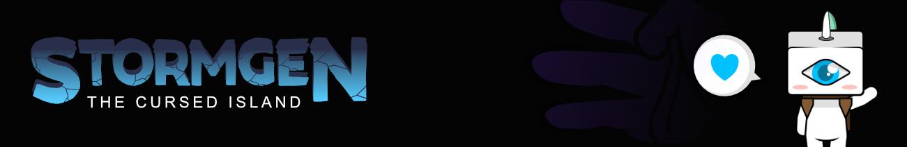 Stormgen (v1.0.2)
