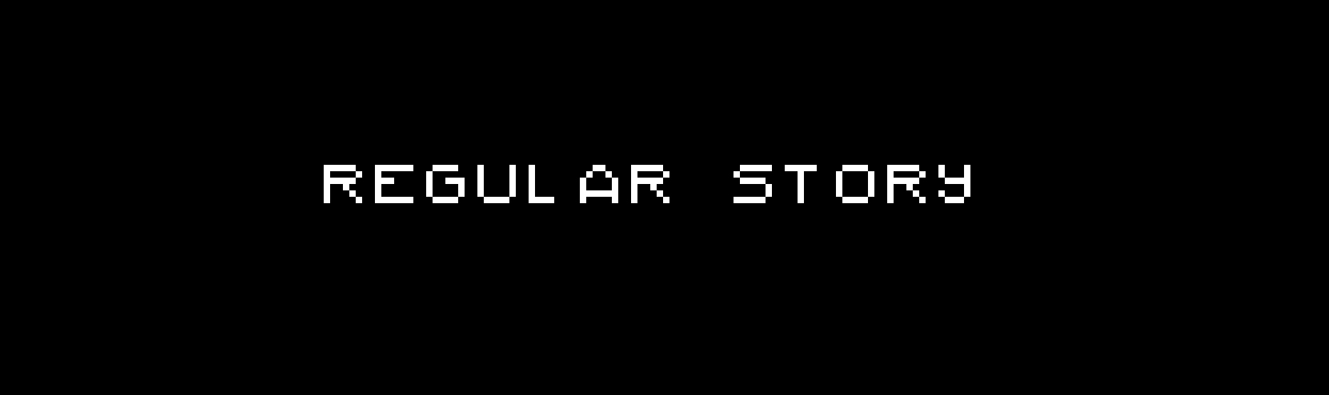 Regular Story