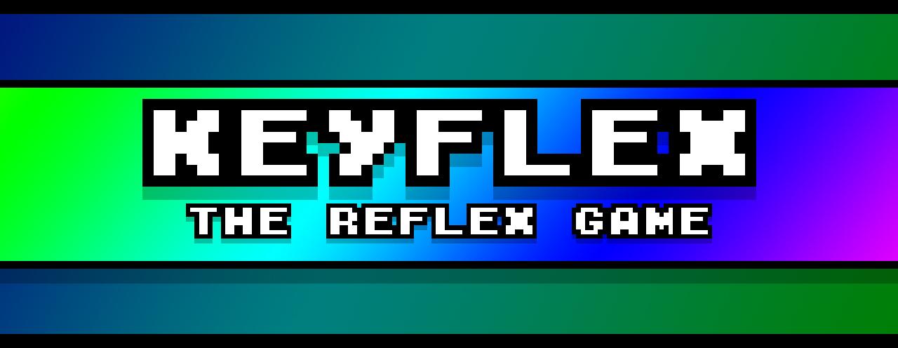 Keyflex