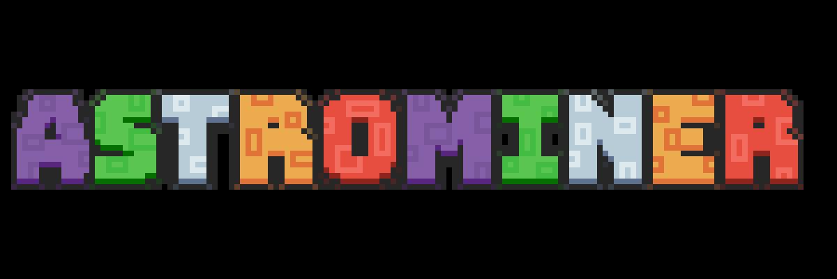 Astrominer (Demo)