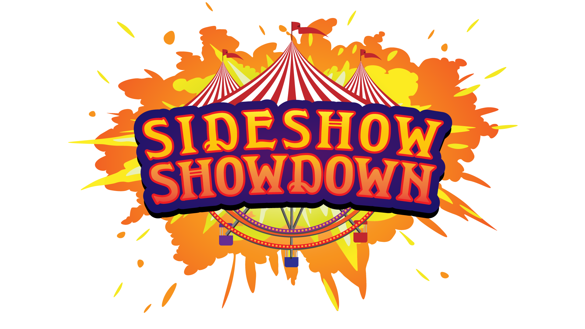 Sideshow Showdown