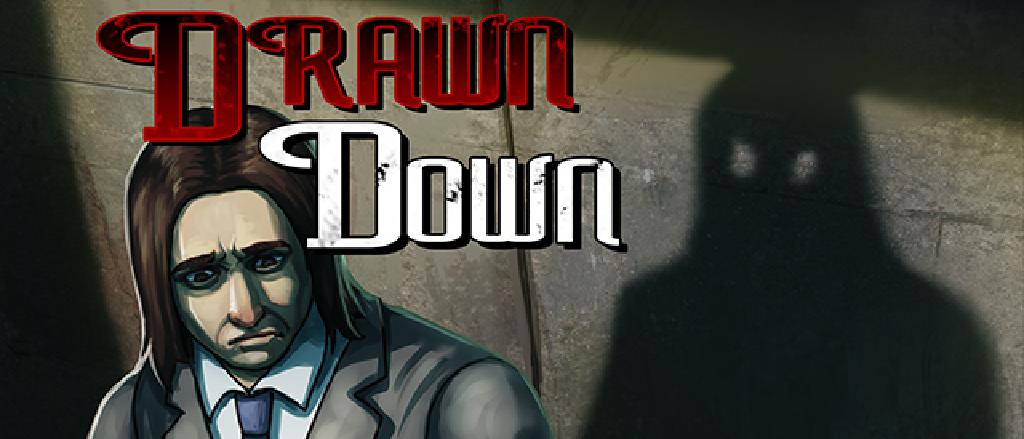 Drawn Down