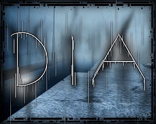 Dia [Free] [Other] [Windows]