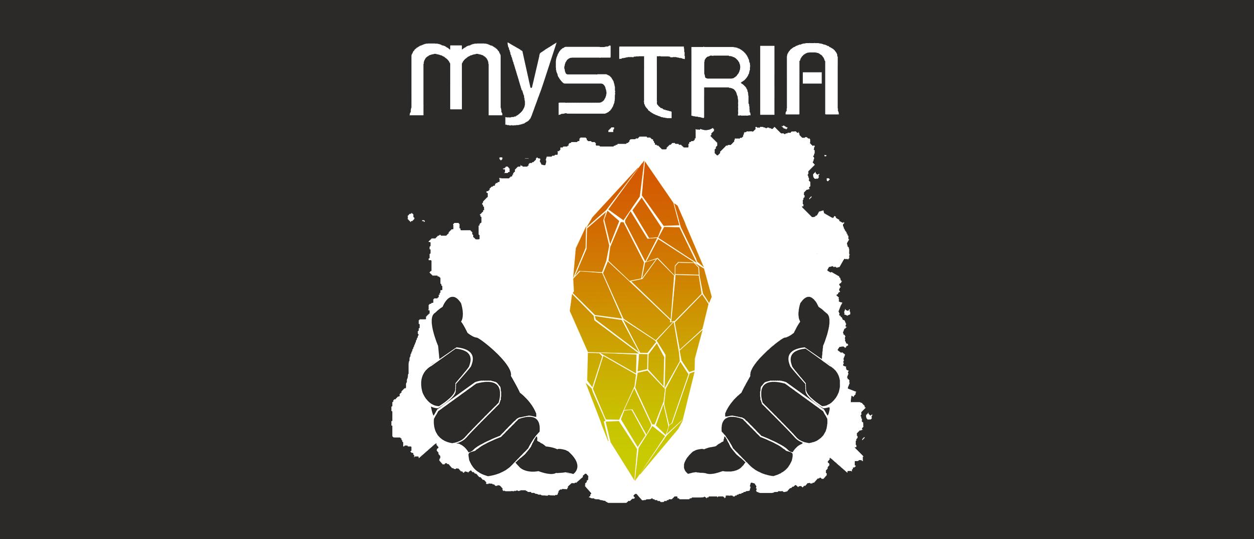 Mystria