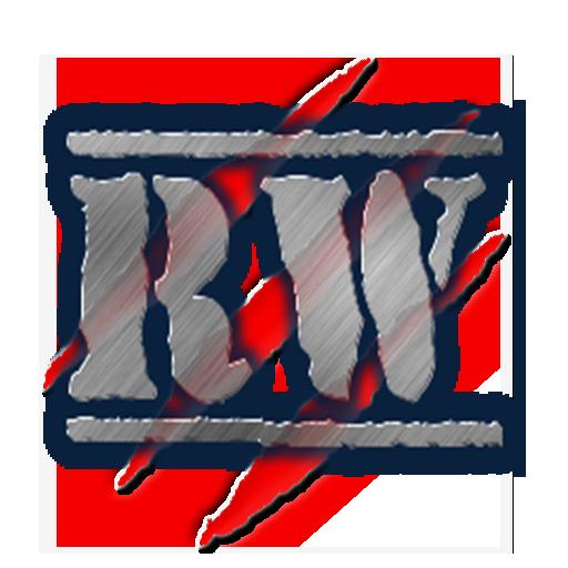 Rubber Wrestling