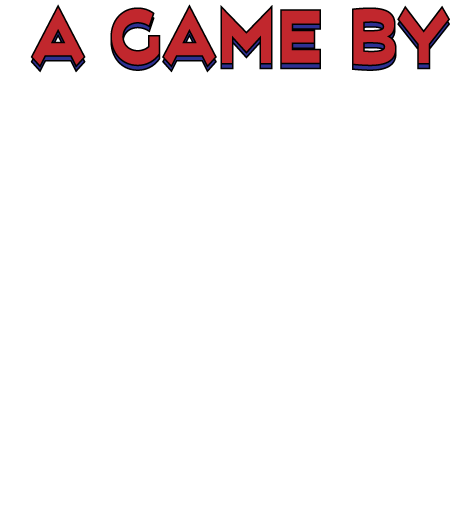 AGameByGoodChat