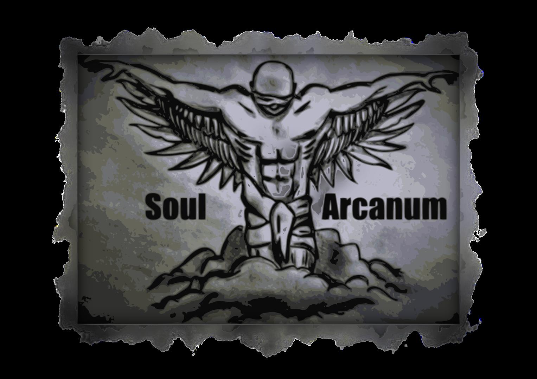 Soul Arcanum