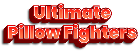 Ultimate Pillow Fighters