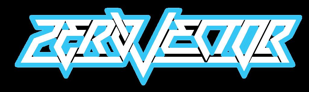 ZeroVector