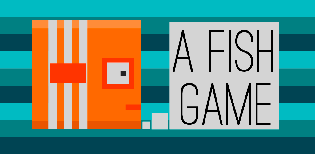 A Fish Game