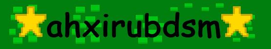 ahxirubdsm