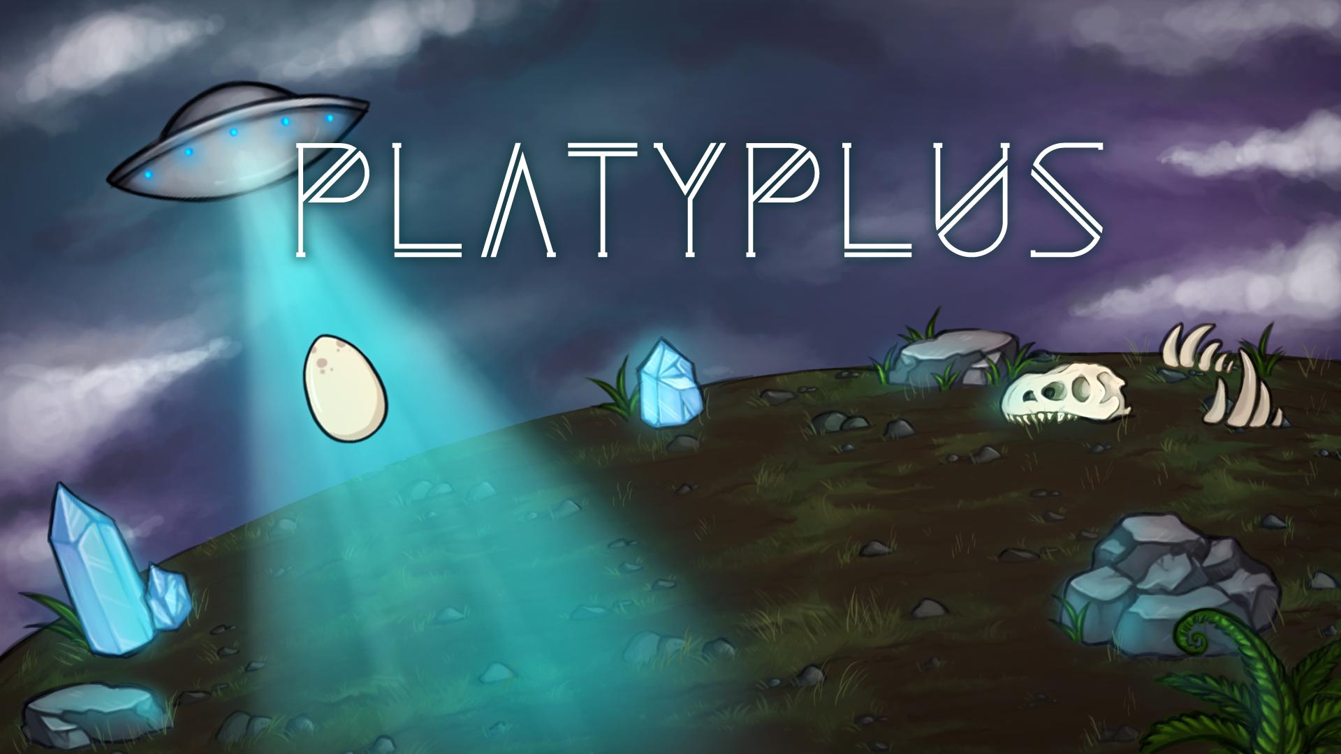 PlatyPLUS