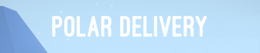 Polar Delivery